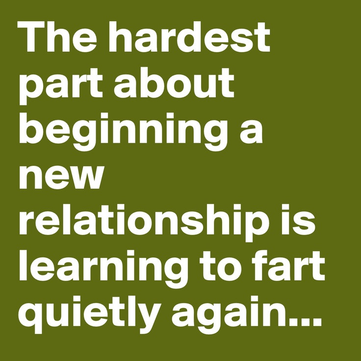 Starting A New Relationship Quotes  Cute For New Relationships Quotes QuotesGram