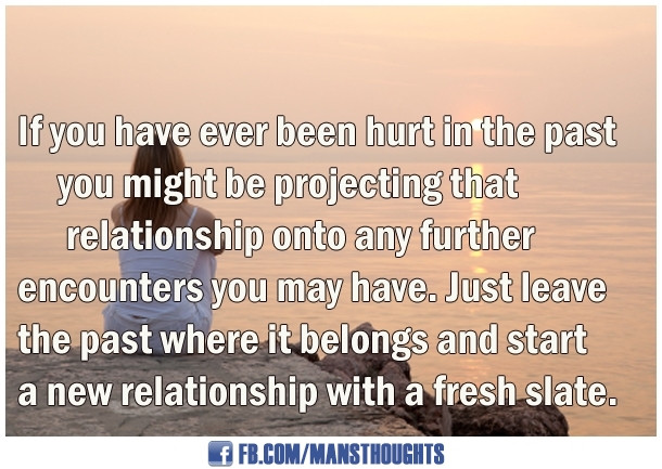 Starting A New Relationship Quotes  New Beginnings Quotes About Relationships QuotesGram