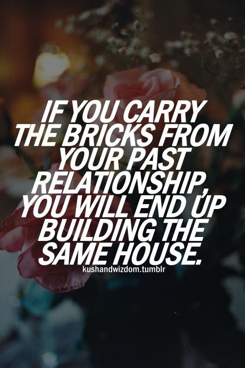 Starting A New Relationship Quotes  Quotes About Starting New Relationships QuotesGram