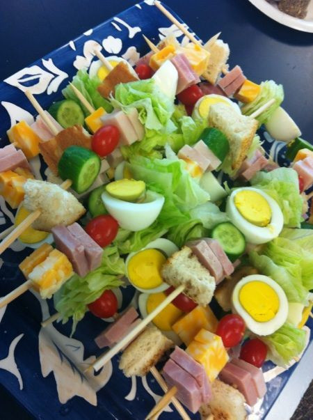 Summer Company Party Ideas  32 best images about pany Picnic Ideas on Pinterest