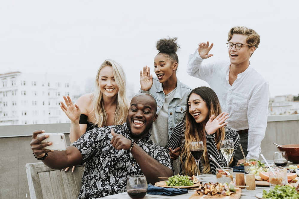 Summer Company Party Ideas  Fun Summer fice Party Ideas Your Coworkers Won't Hate