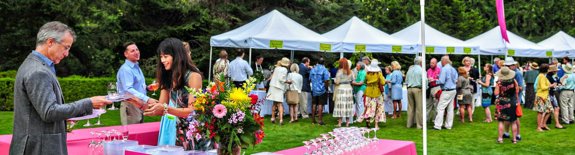Summer Company Party Ideas  Summer Celebrations and pany Summer Party Ideas