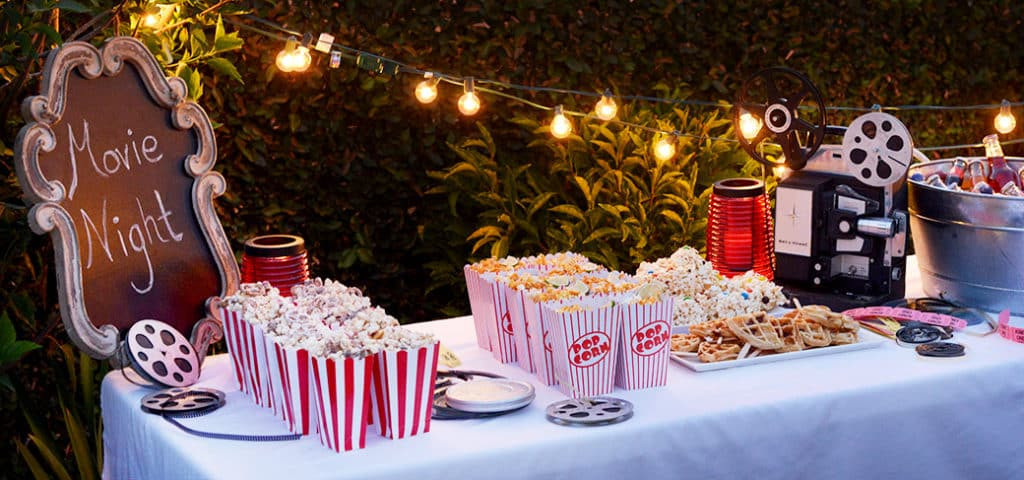 Summer Company Party Ideas  7 Fun Corporate Summer Party Ideas The JDK GroupThe JDK