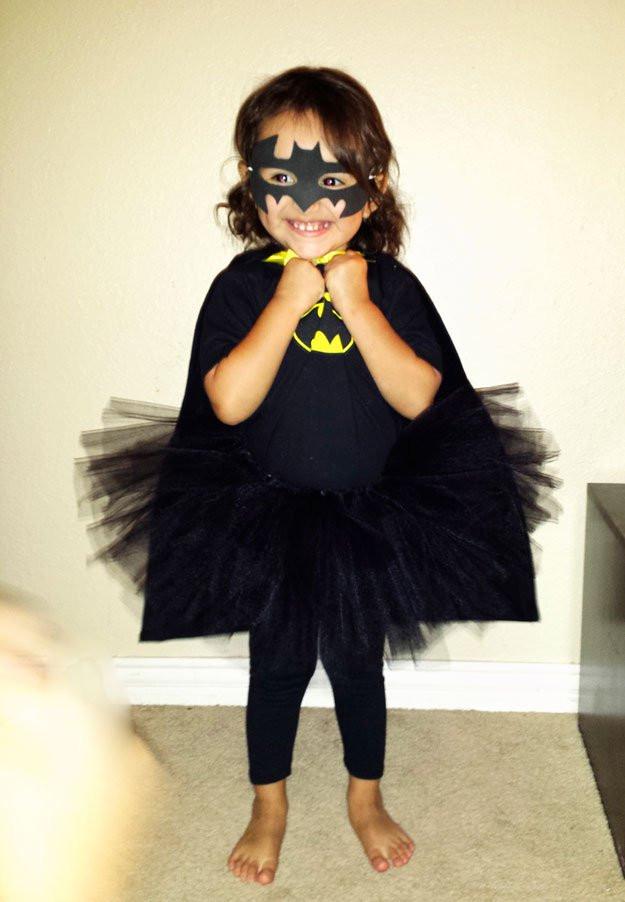 Superhero Costume DIY  Superhero Costume Ideas DIY Projects Craft Ideas & How To