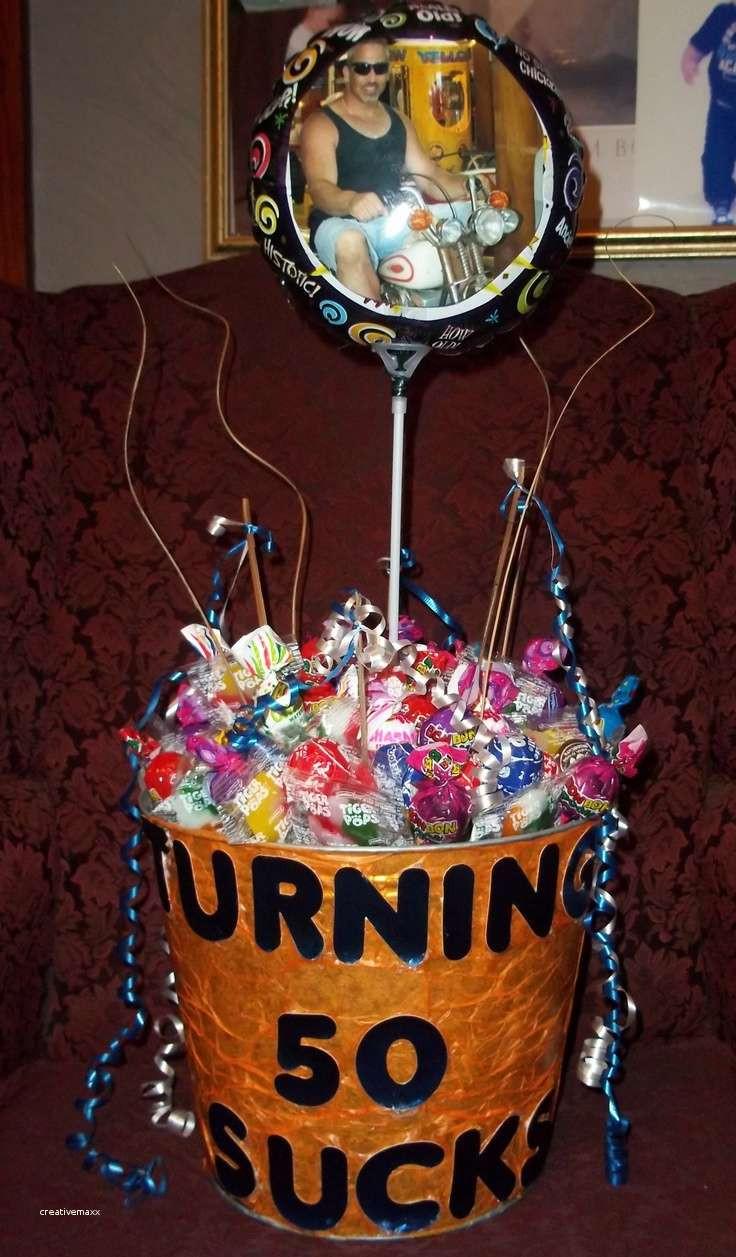Surprise 50Th Birthday Party Ideas  Elegant Surprise 50th Birthday Party Ideas for Husband