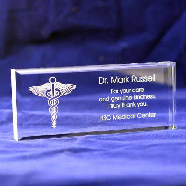 Thank You Gift Ideas For Doctors  The perfect remedy for a Doctor this Holiday Memorable