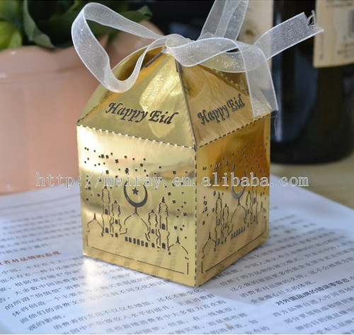 Thank You Wedding Gift Ideas  Aliexpress Buy 100pcs wedding thank you ts for