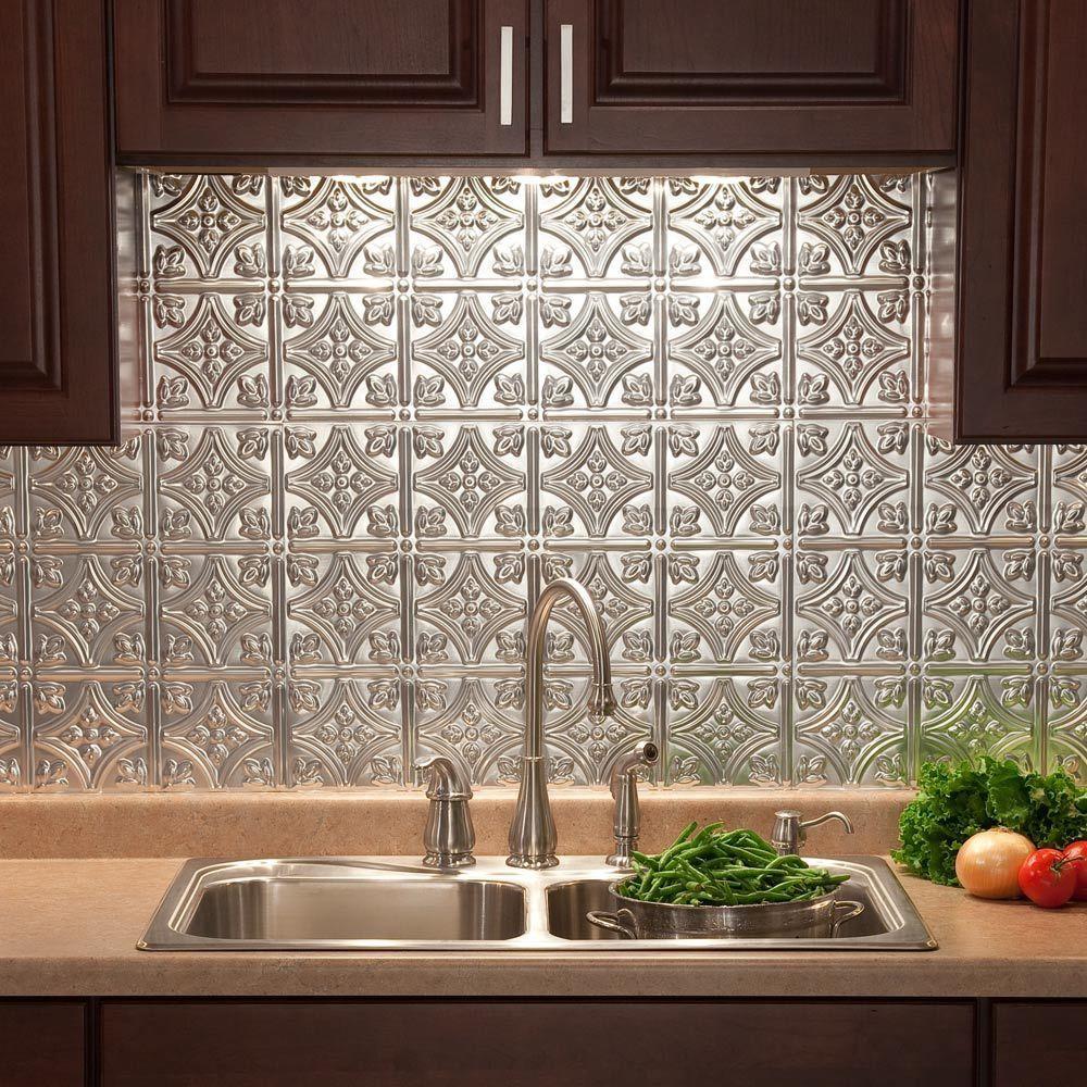Tile Backsplash Kitchen  Kitchen backsplash ideas to fit all bud s