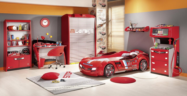 Toddler Bedroom Set For Boys  Cheap Toddler Bedroom Furniture Sets for Boys Decor
