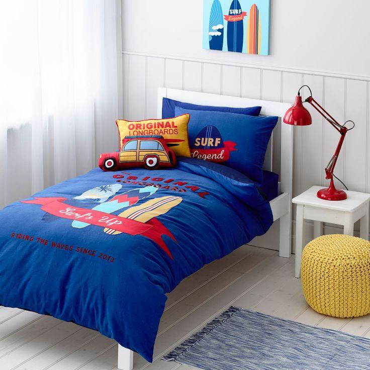 Toddler Bedroom Set For Boys  64 best Toddler Bedding Sets images on Pinterest