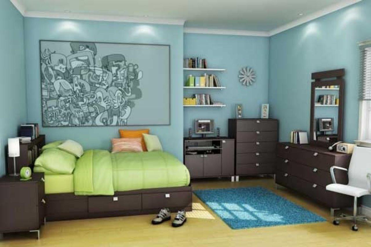 Toddler Bedroom Set For Boys  Toddler Bedroom Furniture Sets for Boys Home Furniture