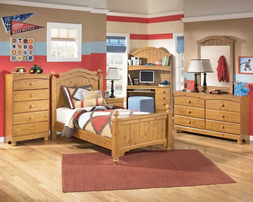 Toddler Bedroom Set For Boys  19 Excellent Kids Bedroom Sets bining The Color Ideas