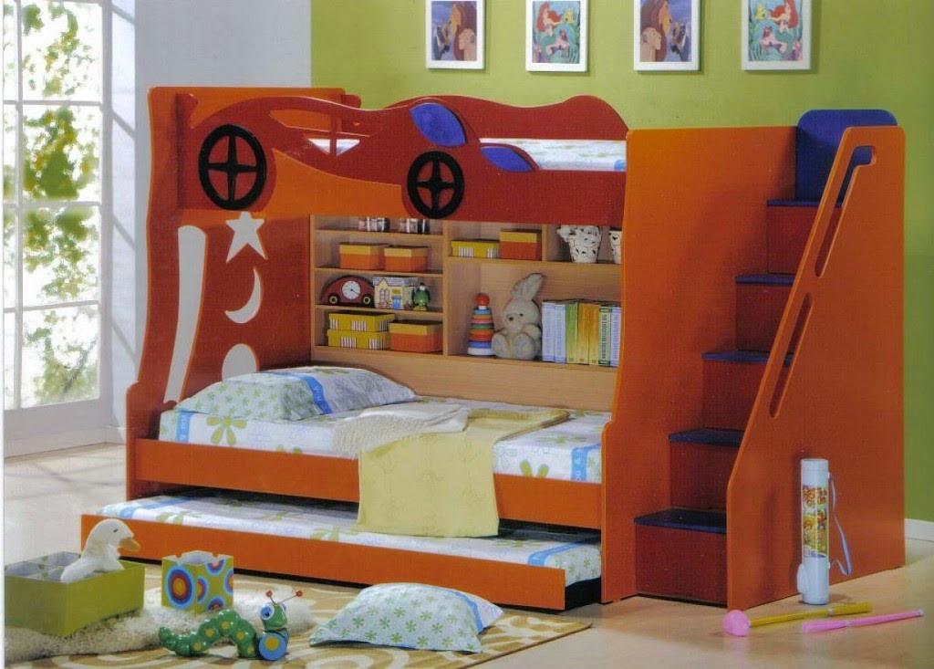 Toddler Bedroom Set For Boys  Self Economic Good News Choosing Right Kids Furniture for