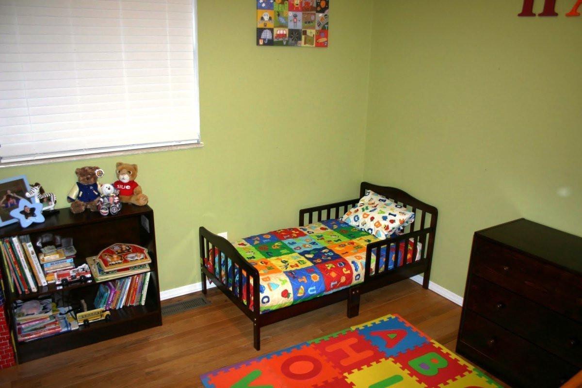 Toddler Bedroom Set For Boys  Toddler Bedroom Sets for Boys Home Furniture Design