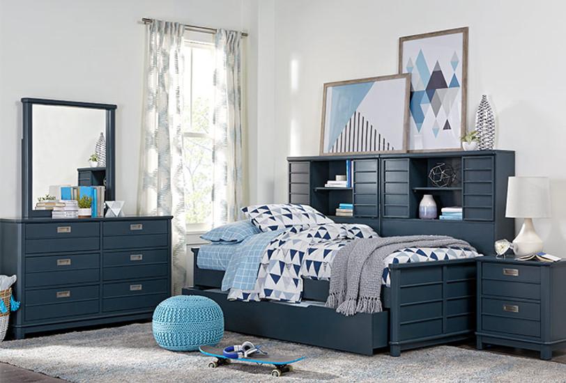 Toddler Bedroom Set For Boys  Boys Bedroom Furniture Sets for Kids