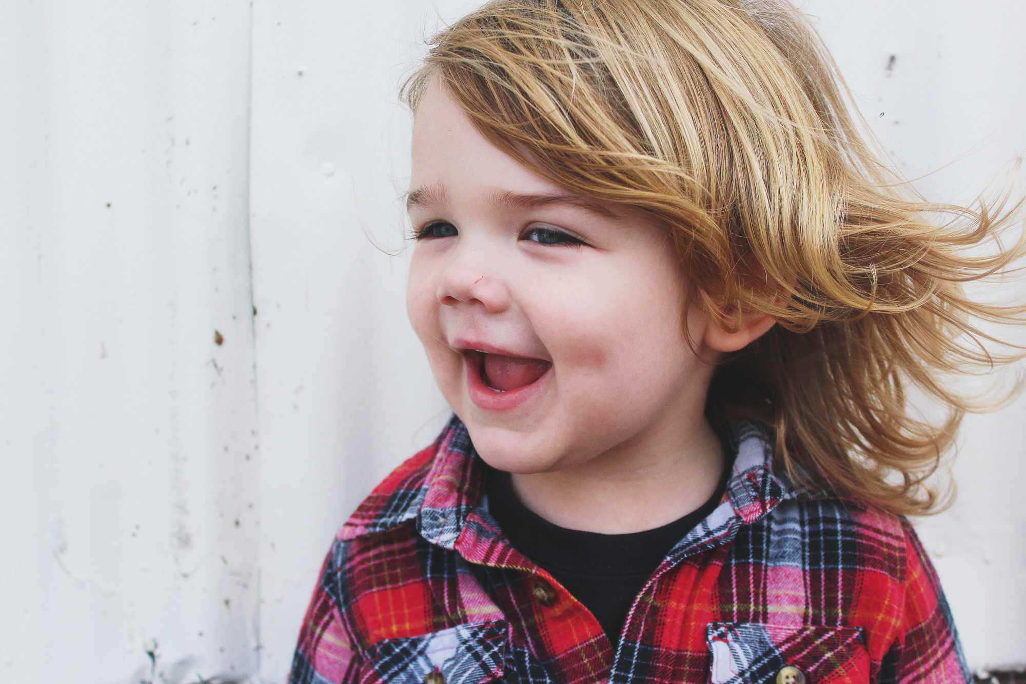 Toddler Hairstyle Boy  30 Toddler Boy Haircuts For Cute & Stylish Little Guys