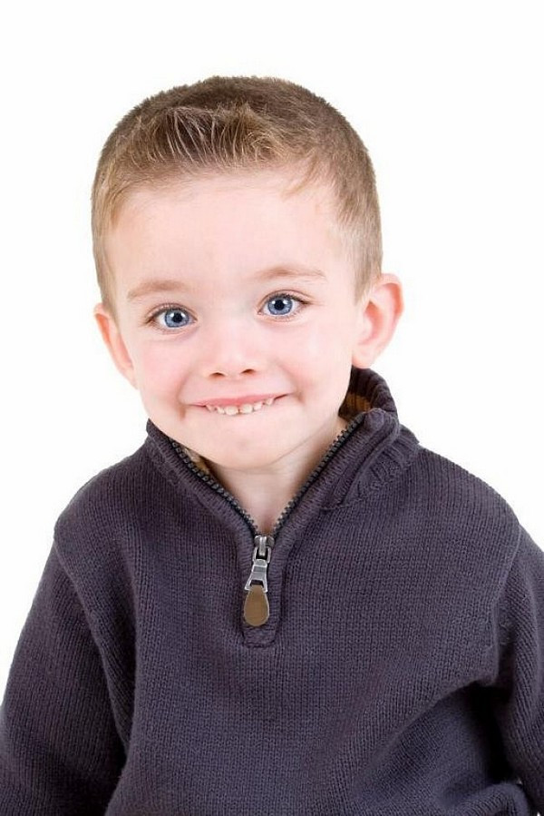 Toddler Hairstyle Boy  Little Boy Hairstyles 81 Trendy and Cute Toddler Boy