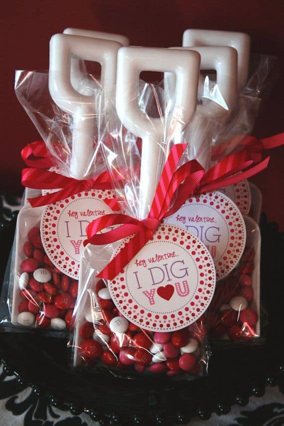 Toddler Valentines Day Gift Ideas  Valentine s Day Crafts & Ideas for Kids ConservaMom