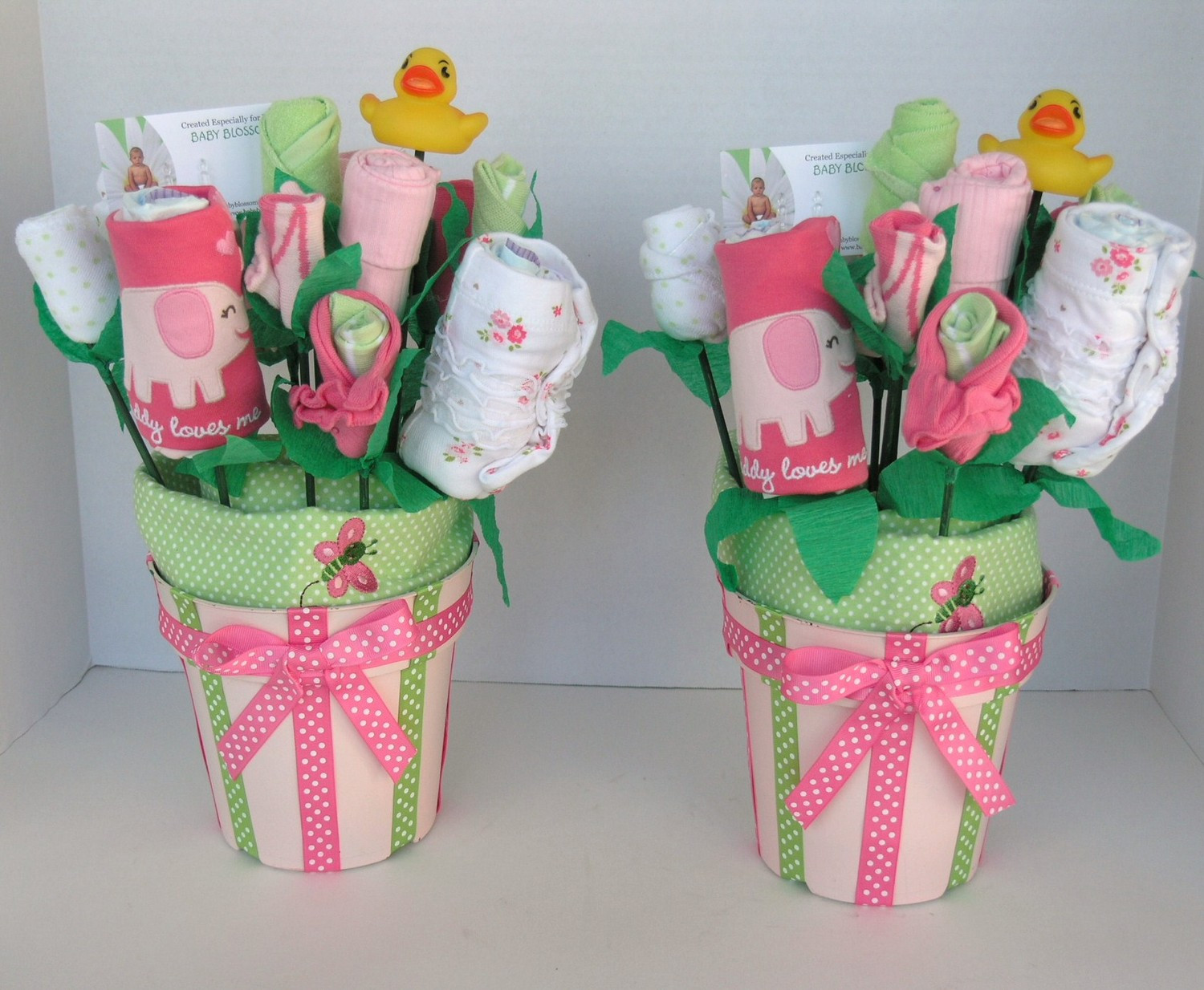 Top Baby Girl Gifts  Five Best DIY Baby Gifting Ideas for The Little Special