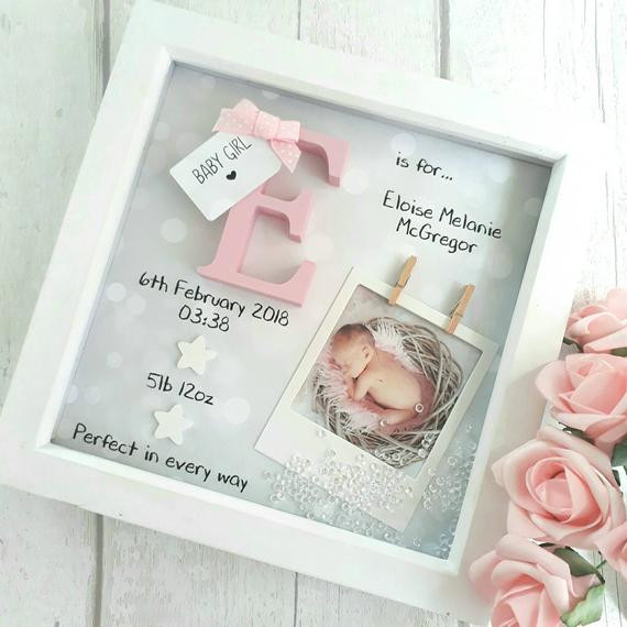 Top Baby Girl Gifts  New Baby Gift Baby Girl Gift Gifts For Newborn 1st Birthday