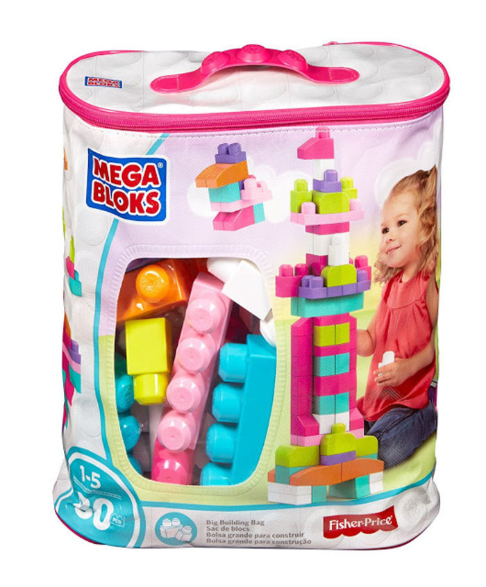 Top Baby Girl Gifts  Best Christmas Gift Ideas For A 2 Year Old Baby Girl