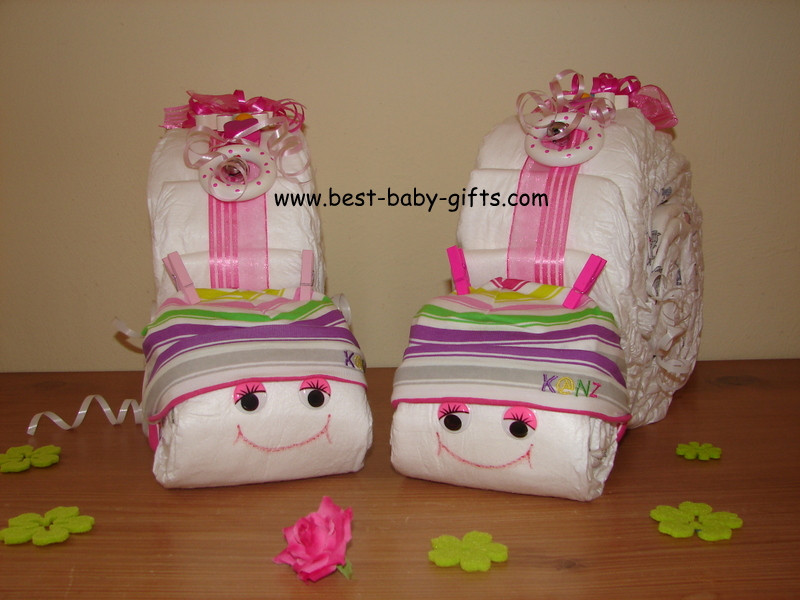 Top Baby Girl Gifts  Best Baby Gifts Blog