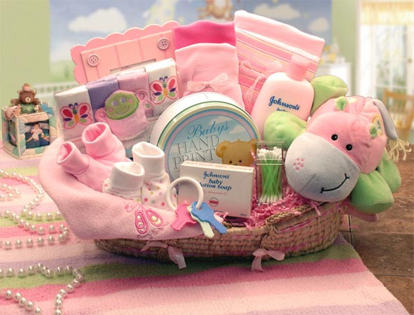Top Baby Girl Gifts  Best baby shower ts few tips for selecting ts