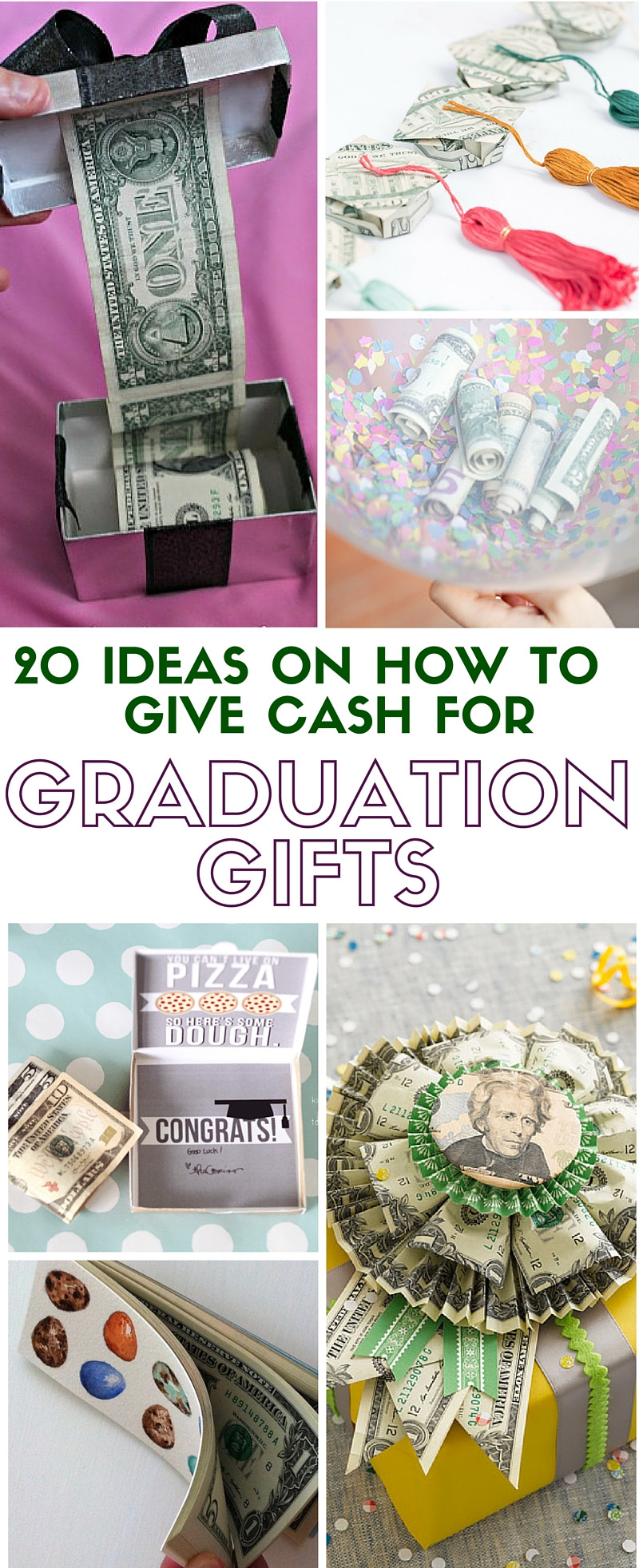 Top Graduation Gift Ideas For Senior Graduates  31 Back To School Teacher Gift Ideas The Crafty Blog Stalker