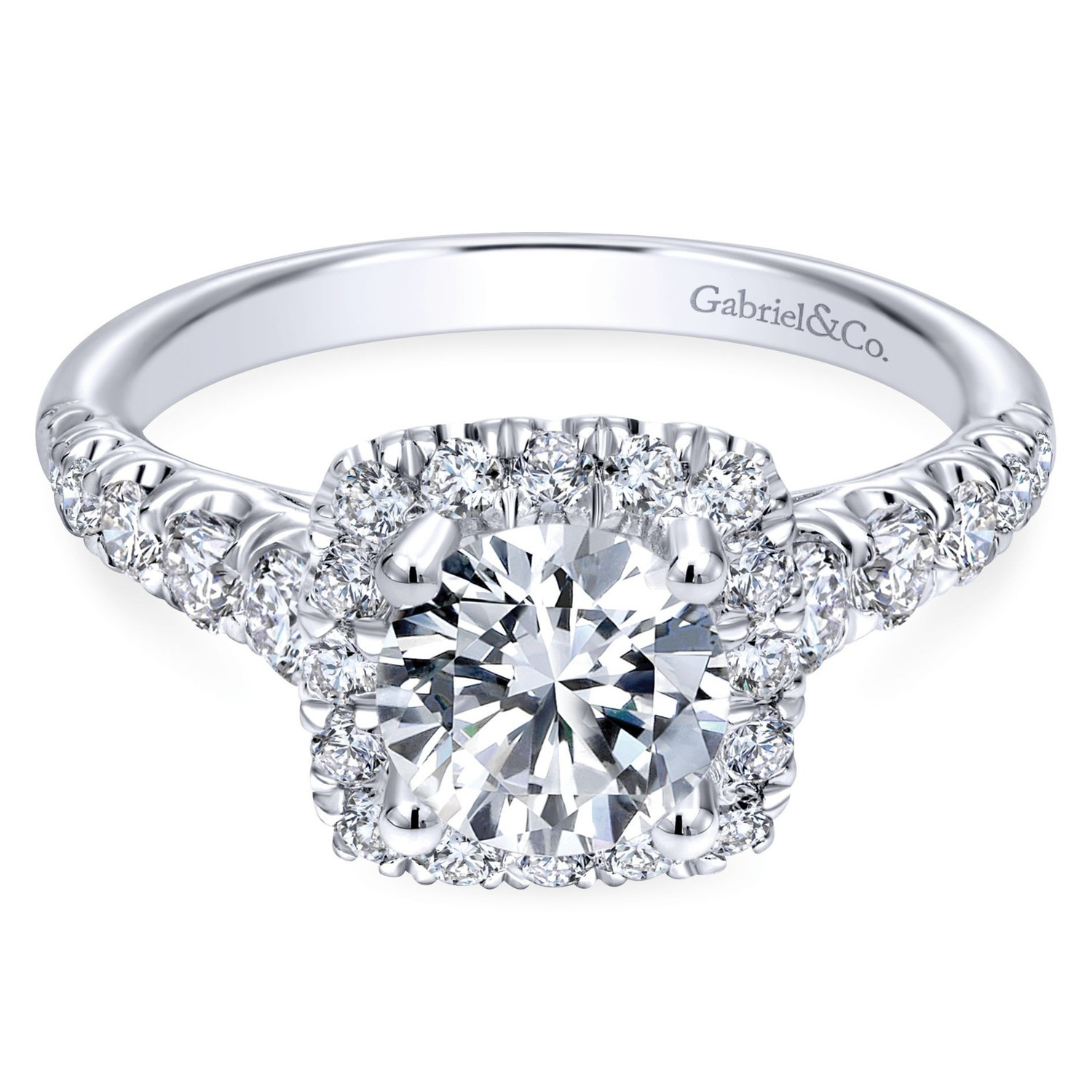 Traditional Wedding Bands  Traditional Engagement Ring s Traditional Engagement