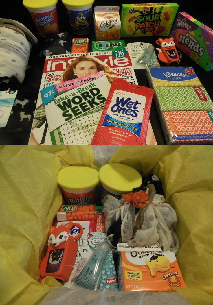 Travel Gift Basket Ideas  11 best Ideas for travel t baskets images on Pinterest