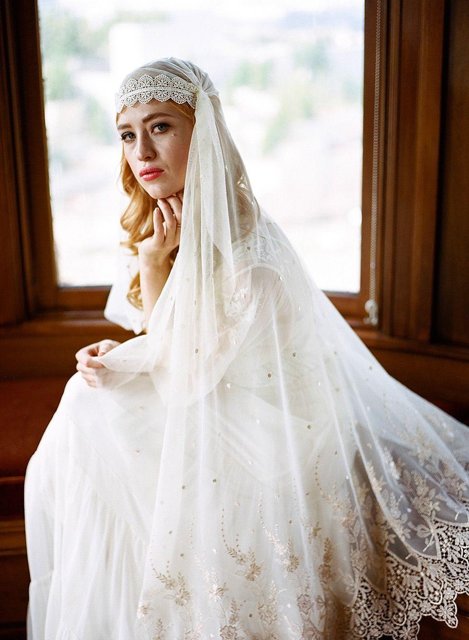 Uk Wedding Veils  Feminine Romantic and Elegant Wedding Veils With
