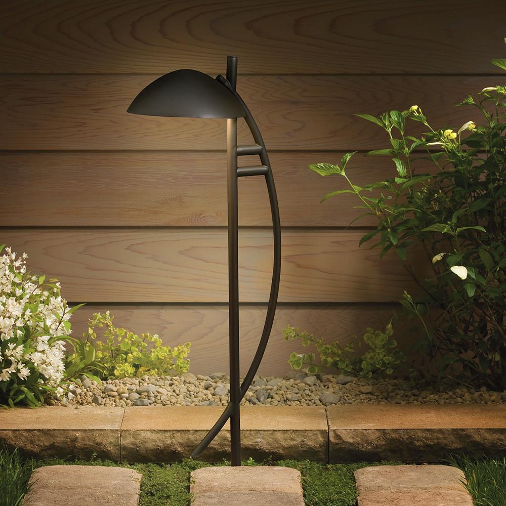 Unique Landscape Lighting  Unique outdoor lights – Lighting and Ceiling Fans