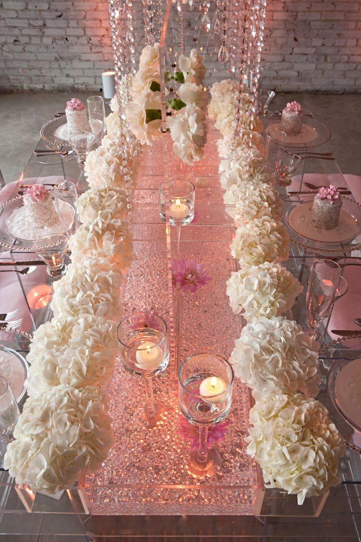 Unique Wedding Decorations  MODwedding Presents 15 Most Unique And Inspiring Wedding
