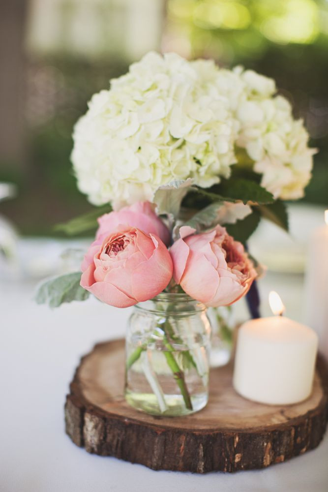 Unique Wedding Decorations  15 Unique wedding reception ideas on a bud Cheap ideas