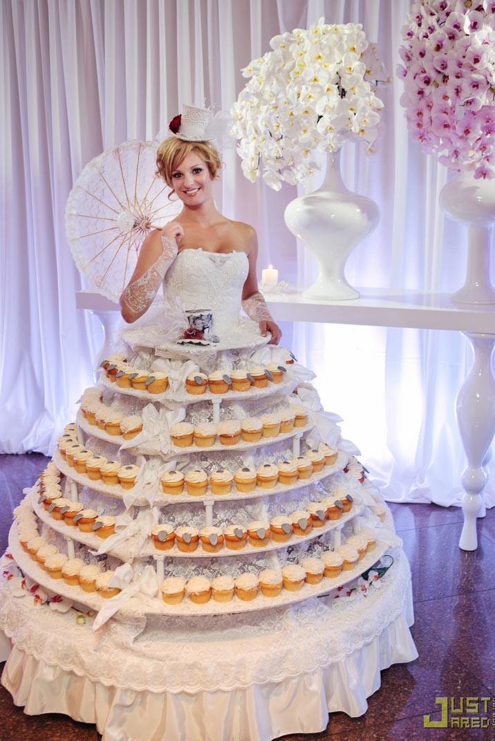 Unique Wedding Decorations  Fun Wedding Ideas