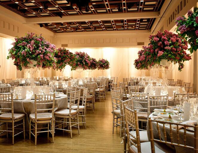 Unique Wedding Decorations  30 Unique Wedding Ideas