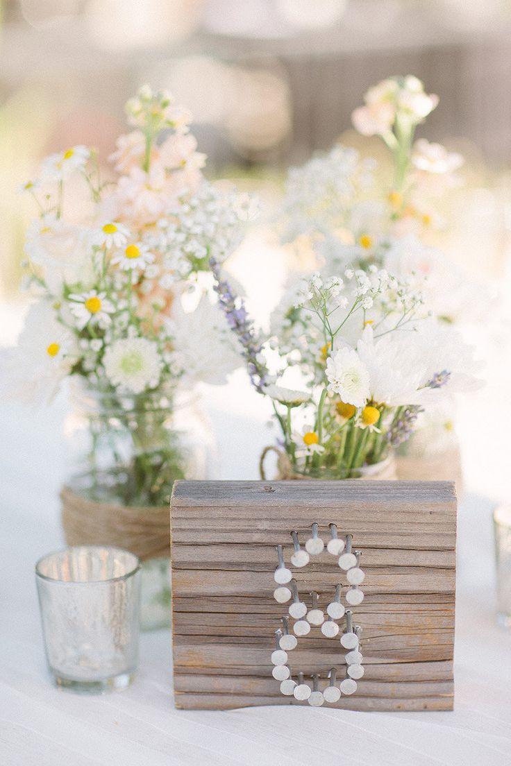 Unique Wedding Decorations  20 Unique Wedding Ideas For Romantic Wedding Wohh Wedding