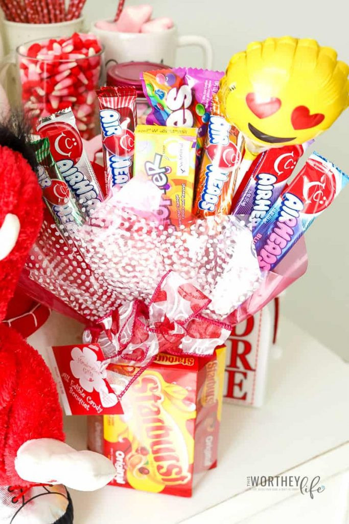 Valentine Gift Ideas For Boys  Valentine s Day Gift Ideas for Teen Boys This Worthey