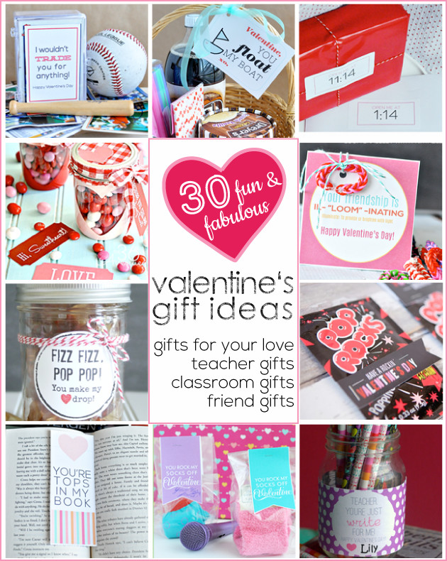 Valentine'S Day Gift Ideas  Last Minute Gift Idea Printable Bread Wrappers