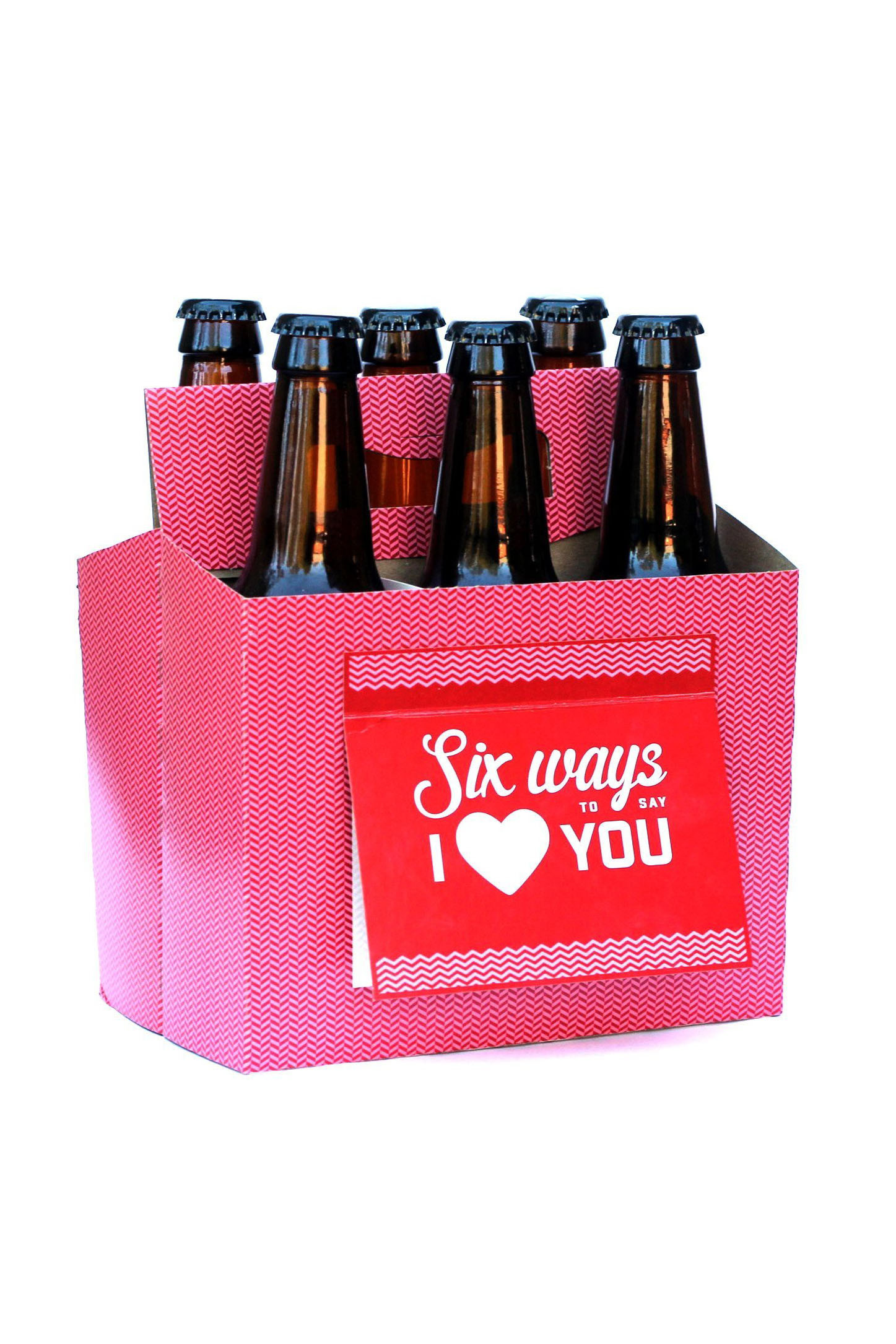 Valentines Gift For Guys Ideas  30 Best Valentine s Day Gifts for Him 2017 Good Ideas