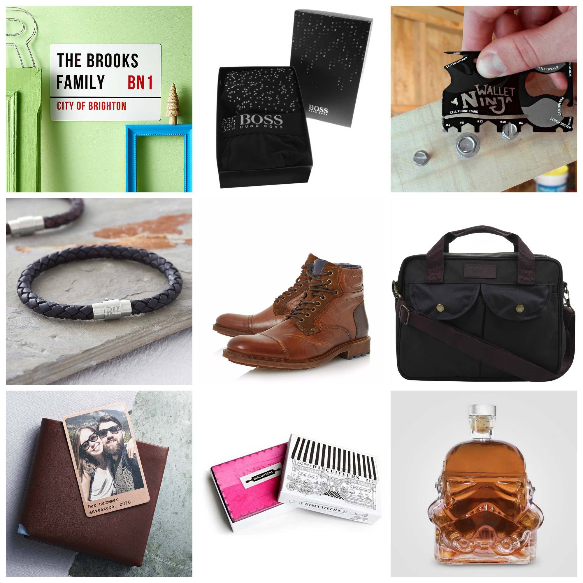 Valentines Gift For Guys Ideas  Valentines Day Gift Ideas for the man in your life Super