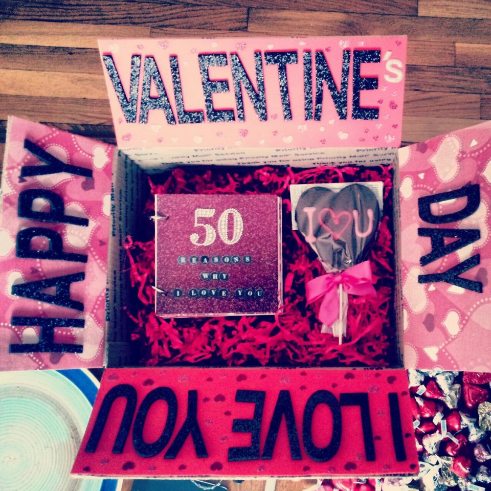 Valentines Gift Ideas For Guys  valentine stunning valentines day ideas for men cute ts