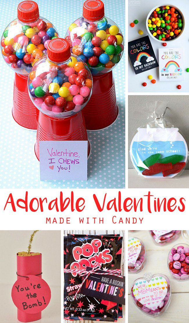 Valentines Gift Ideas For Toddlers  The 25 best Valentine ideas ideas on Pinterest