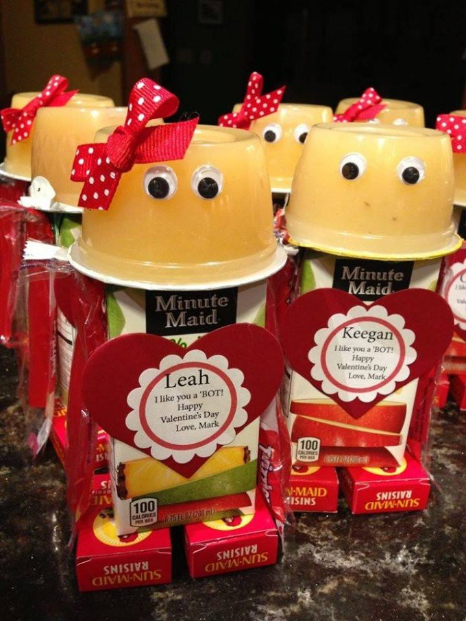 Valentines Gift Ideas For Toddlers  Over 20 of the BEST Valentine ideas for Kids Kitchen