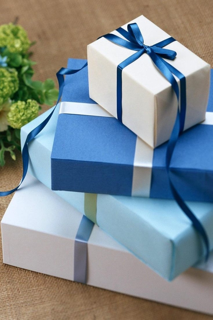 Wedding Gift Ideas For Middle Aged Couple  Best Wedding Gift Ideas for an Older Couple Overstock