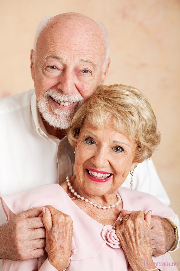 Wedding Gift Ideas For Middle Aged Couple  50th Wedding Anniversary Gift Ideas for Parents