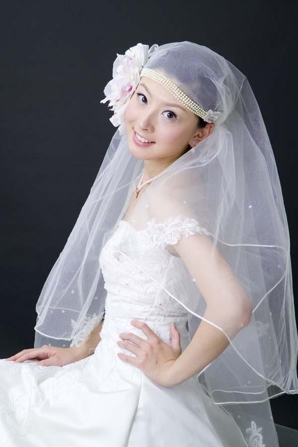 Wedding Veil With Tiara  wedding veils