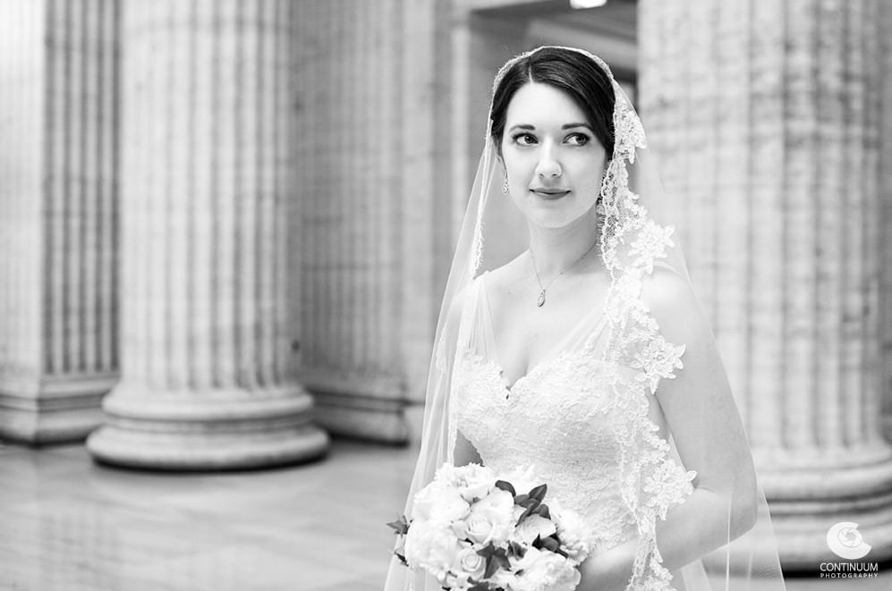 Wedding Veils History  Glambox Beautiful make up is our hallmark History of