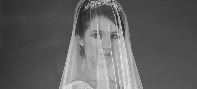 Wedding Veils History  Advice – Richard Designs