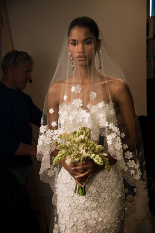 Wedding Veils History  History of bridal Veils significance and symbolism